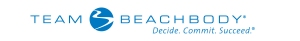 team_beachbody_logo