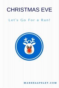 Rudolph run (1)